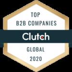 B2B Clutch Company GMBAPI